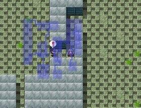 ジョーカー・ザ・ネクロマンス Game Screen Shot3