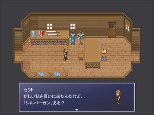 とらねこ屋! Game Screen Shot3