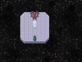 キチクの冒険Ⅳ Game Screen Shot3