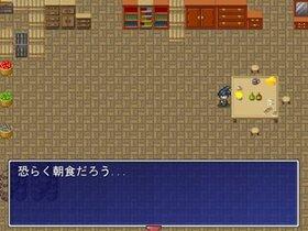 密室からの脱出 Game Screen Shot3