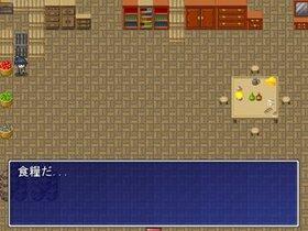 密室からの脱出 Game Screen Shot4