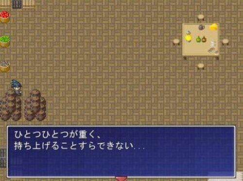 密室からの脱出 Game Screen Shots