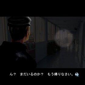 怪奇探索少年隊 Game Screen Shot4