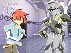 re_mine Game Screen Shot3