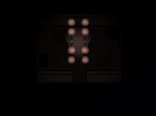 蜃奇牢 -シンキロウ- Game Screen Shot5