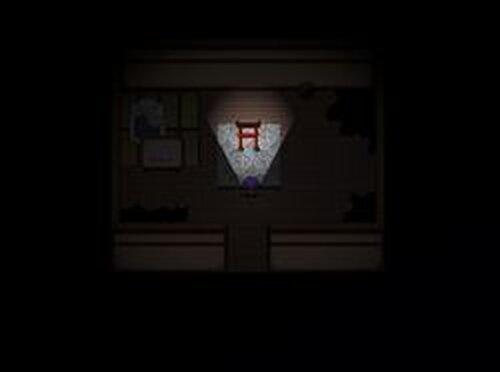 蜃奇牢 -シンキロウ- Game Screen Shots