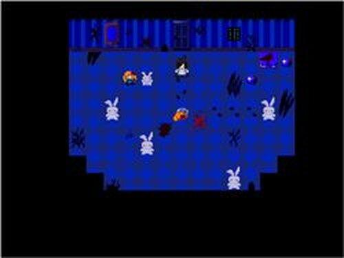 御伽の白昼夢 Game Screen Shots
