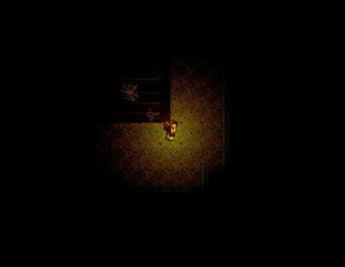 BLACK Game Screen Shot3