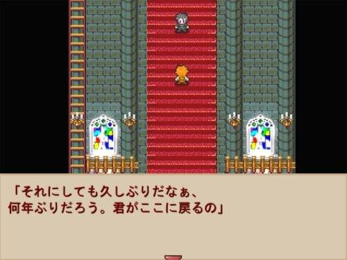 時の王国 Game Screen Shot1