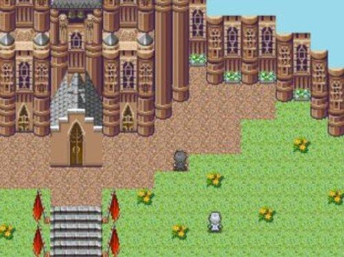時の王国 Game Screen Shot4