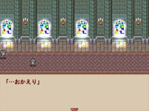 時の王国 Game Screen Shot5