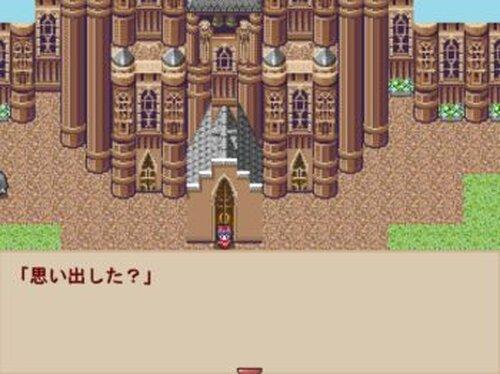 時の王国 Game Screen Shots