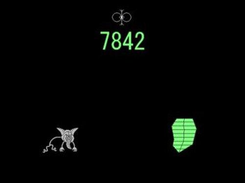 ナイト・オブ・エナジー・シルギ・メルギ Game Screen Shots