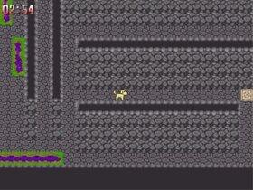 スーパーミルクコレクション Game Screen Shot4