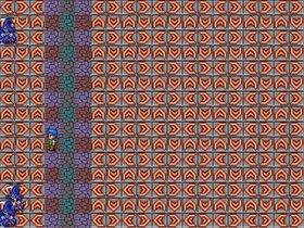 スーパーミルクコレクション Game Screen Shot5