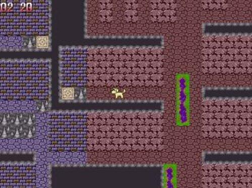 ミニゲー Game Screen Shot3