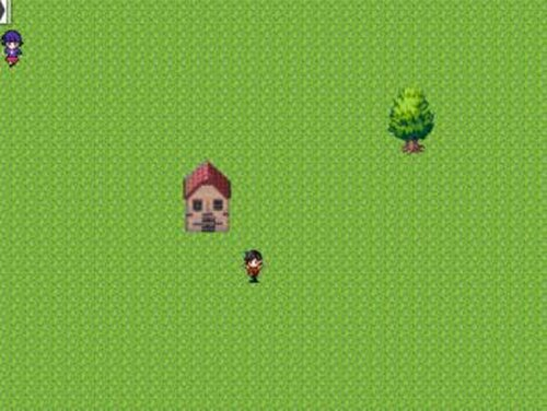 エスケープ フロムVRⅣ Game Screen Shot3
