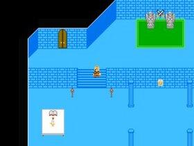 アンドロイド Game Screen Shot5
