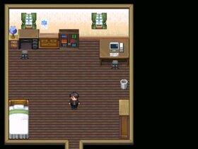 僕は脱出する Game Screen Shot5