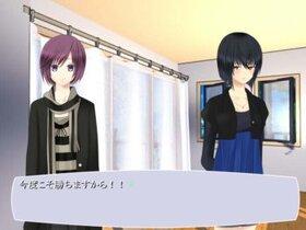 お気軽対戦カードバトル Game Screen Shot3