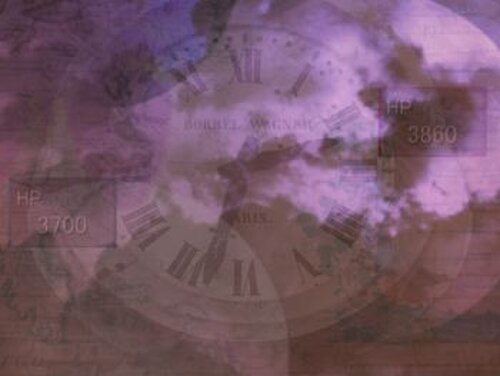 お気軽対戦カードバトル Game Screen Shot5