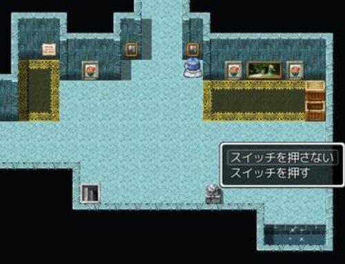 コルナロット Game Screen Shot4