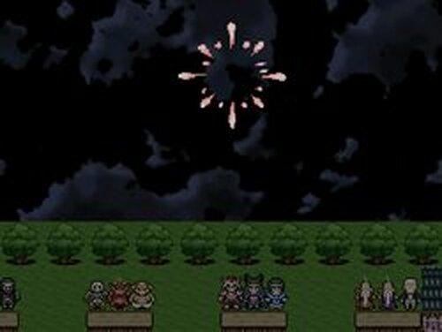 エクストラコレクション Game Screen Shots