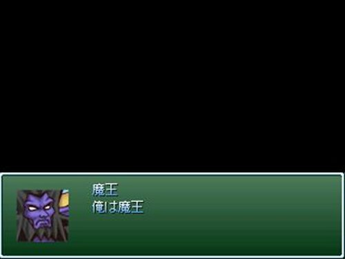 父鬼3.00 Game Screen Shot3