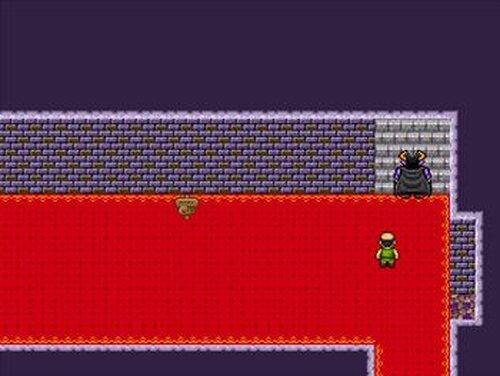 父鬼3.00 Game Screen Shot5