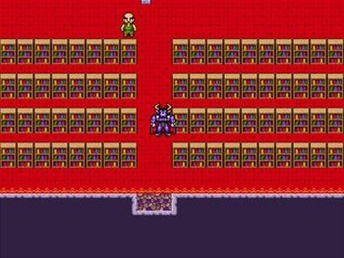 父鬼3.00 Game Screen Shots