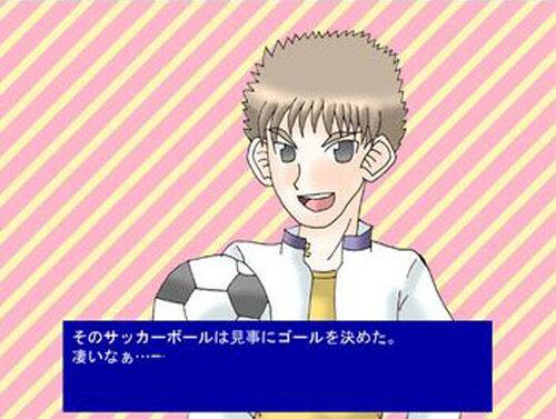 ふわふわ恋色物語 Game Screen Shots