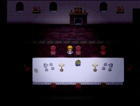 魔女の家 Game Screen Shot4