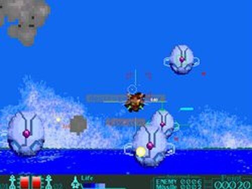 オフリミット Game Screen Shots