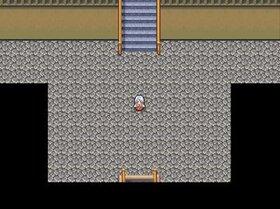 夢の城 Game Screen Shot2