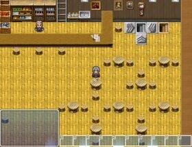 ディーパーアンダーグラウンド Game Screen Shot3