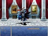 ゲームで学ぶ世界文学 「ハムレット」