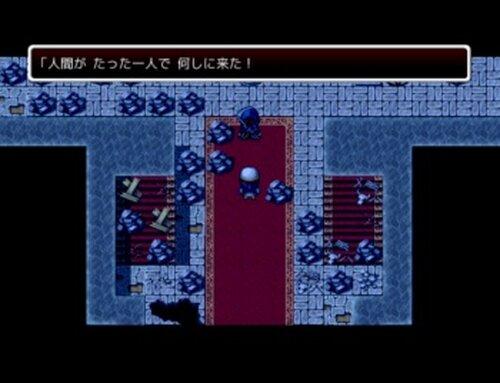 エクソシスター Game Screen Shot2