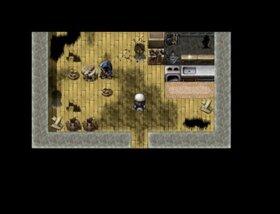 エクソシスター Game Screen Shot4