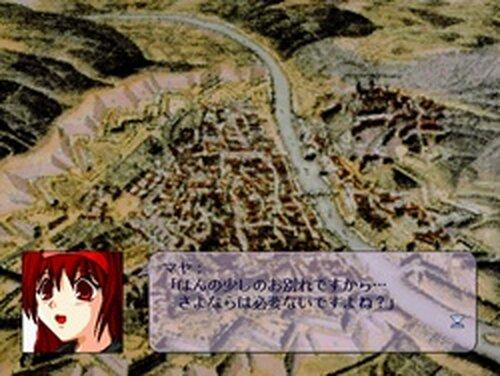 PLUS  -R外伝- Game Screen Shots