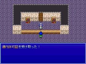 ASTOON STORY Game Screen Shot5