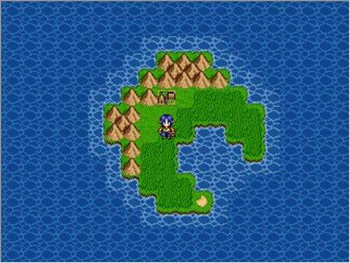 ROMANCE Game Screen Shot5