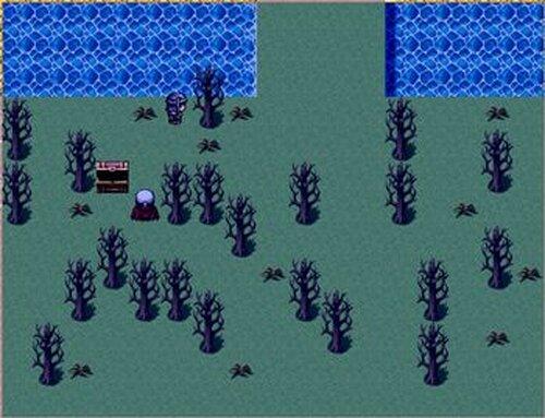 最弱主人公 Game Screen Shot4