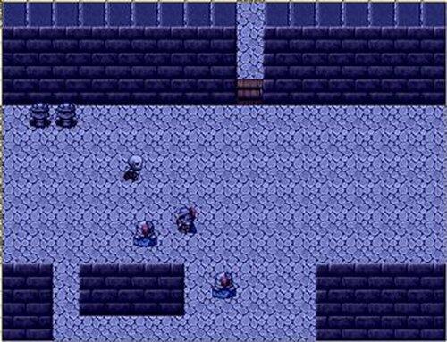 最弱主人公 Game Screen Shot5