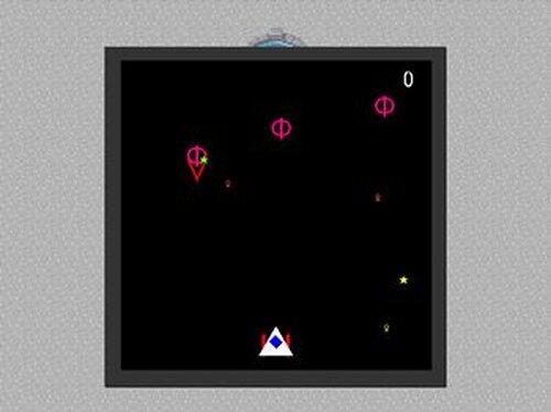 ミニゲーム Game Screen Shot3