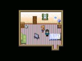 Anna Game Screen Shot5