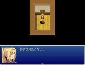 カラクリ屋敷 Game Screen Shot5