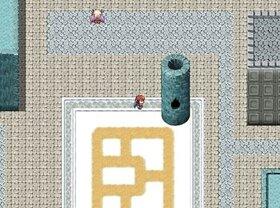 小さな異世界 Game Screen Shot4