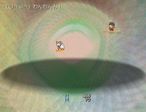 夢教室 Game Screen Shots