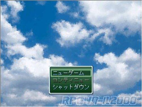 忍忍 Game Screen Shot2