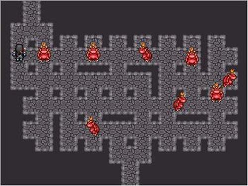 忍忍 Game Screen Shot3